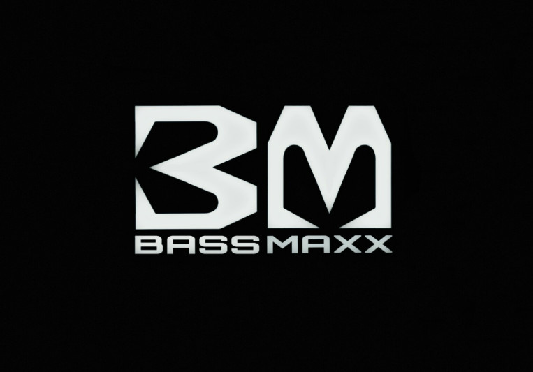 BASSMAXX on SoundBetter