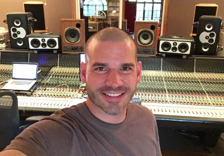 Yann Demierre on SoundBetter