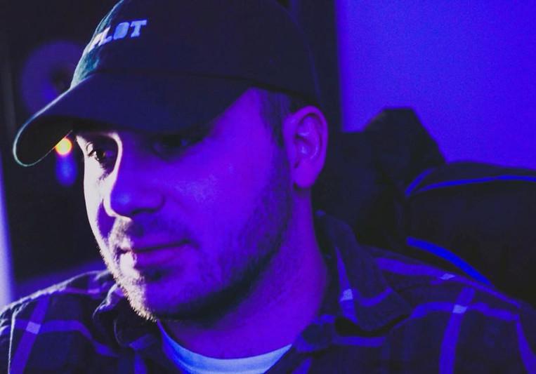 Josiah Kakish on SoundBetter