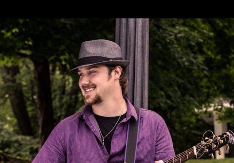 Jason McAtee on SoundBetter