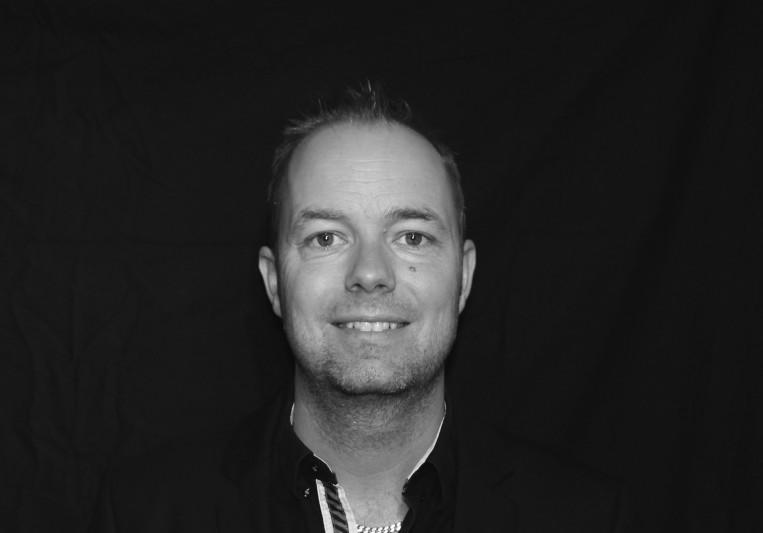 Mathias B. on SoundBetter