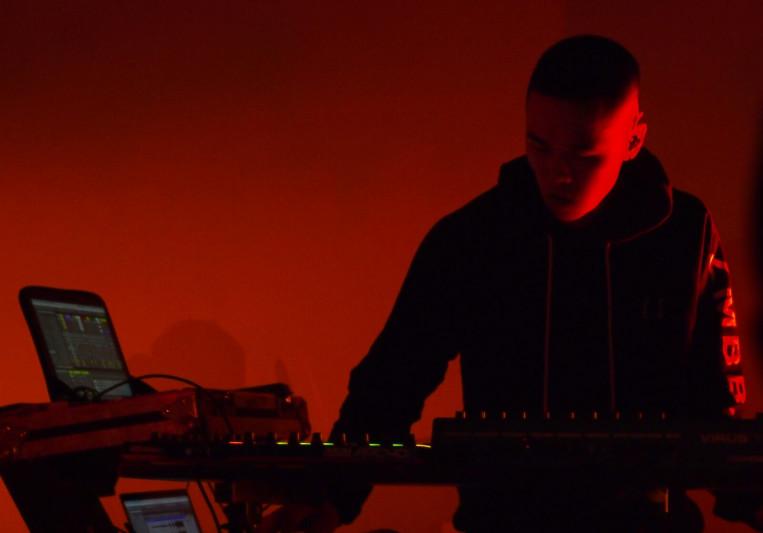 slicemusic on SoundBetter