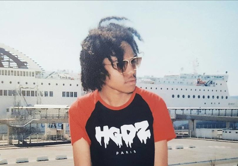 Ray Da Prince on SoundBetter