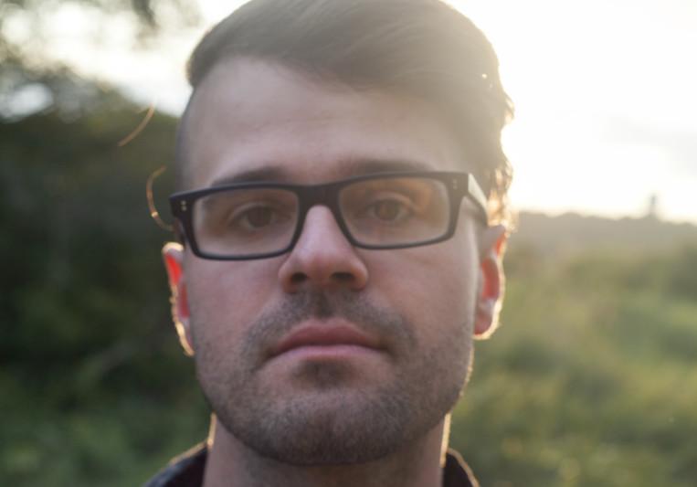 Matt Lombardi on SoundBetter