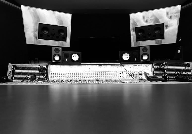 House of David on SoundBetter