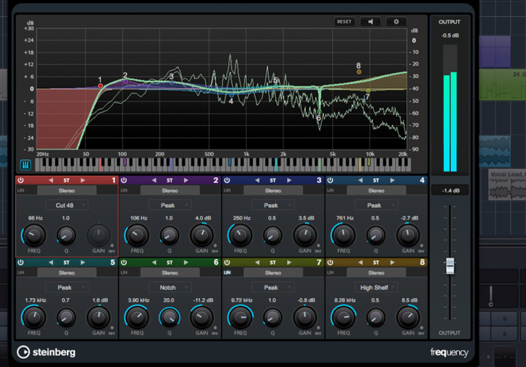 MH-Studios on SoundBetter