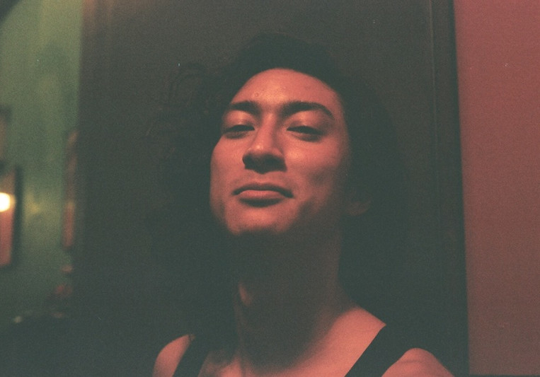 Gabe Merizalde on SoundBetter