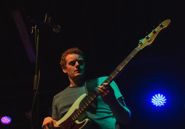 Steve Haan on SoundBetter