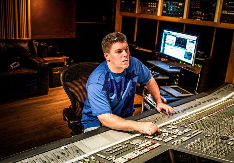 Mike Makowski on SoundBetter