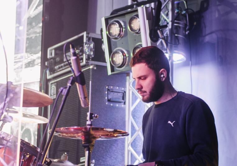 Aleksey Korol on SoundBetter