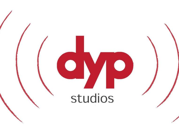 DYP STUDIOS on SoundBetter