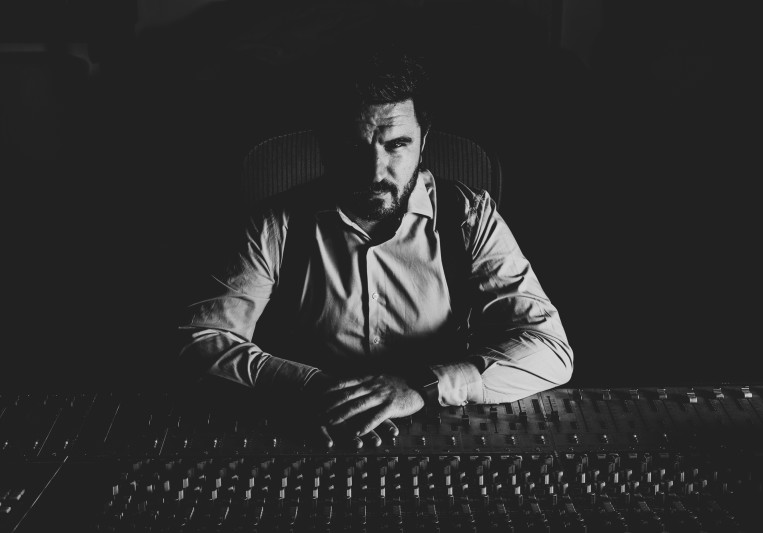 Alex Adriano - Producer on SoundBetter