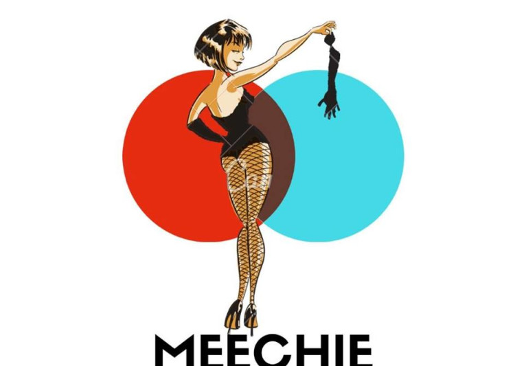 Meechie Music on SoundBetter