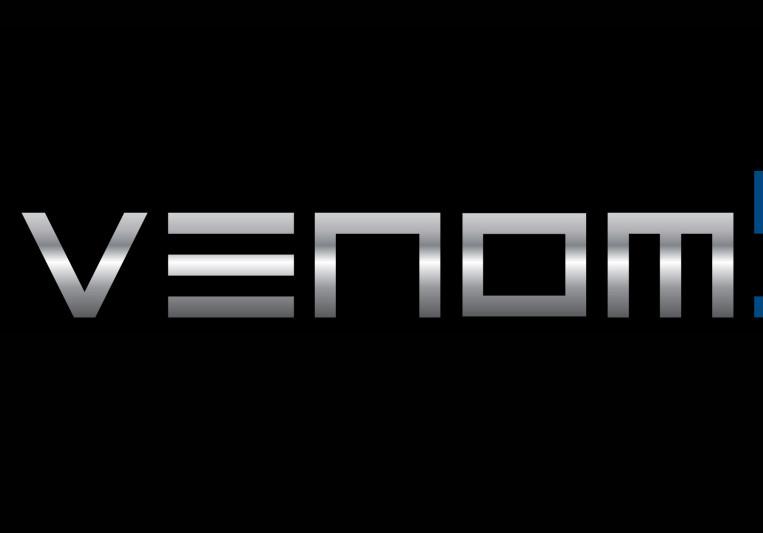 Venombase on SoundBetter