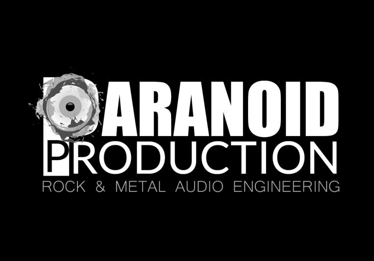 Paranoid Production on SoundBetter