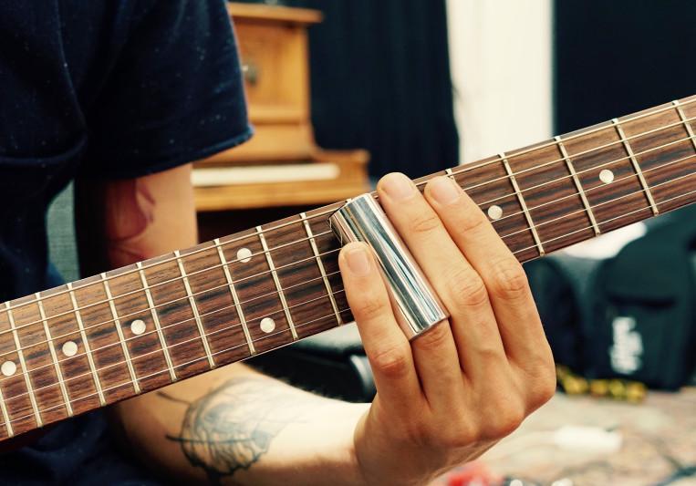 Florian Fleischer on SoundBetter