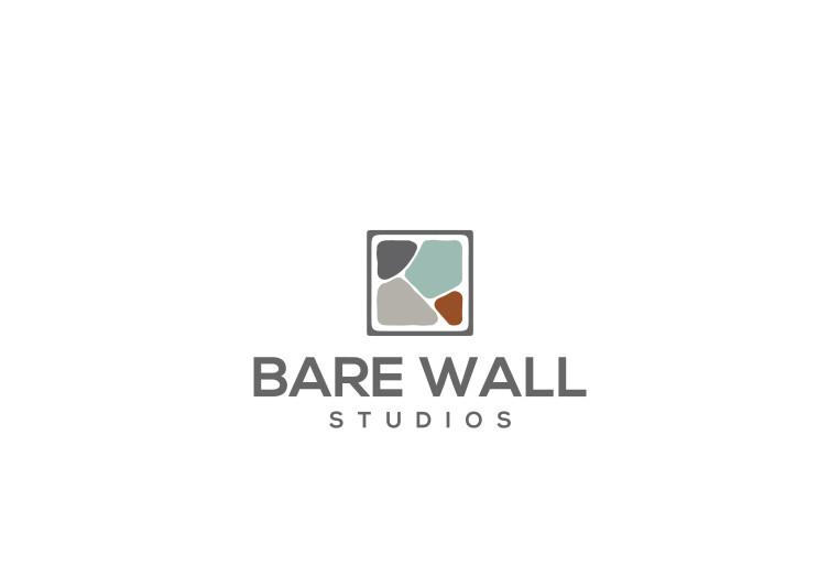 Bare Wall Studios on SoundBetter