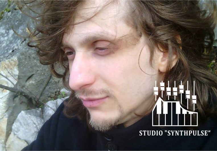 SynthPulse on SoundBetter
