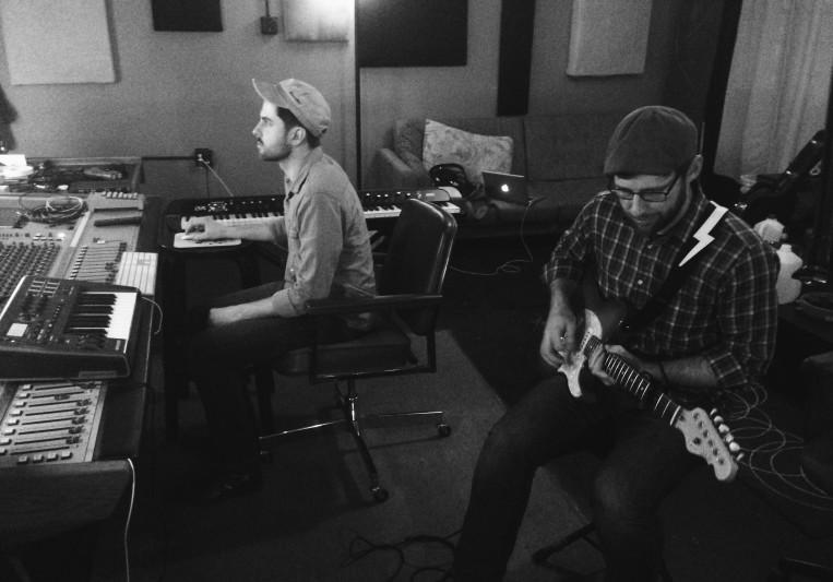 Sowing Season Studios on SoundBetter