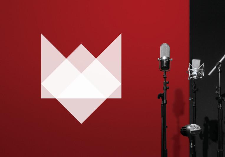 Wolf Lake Studios on SoundBetter