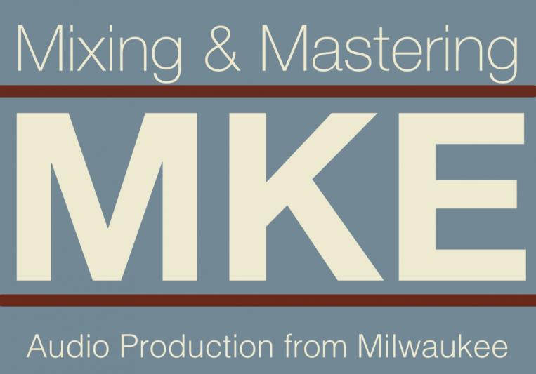 MKE Mixing & Mastering on SoundBetter