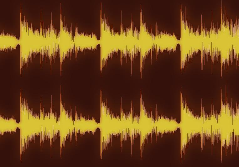 Daniel Kresco on SoundBetter