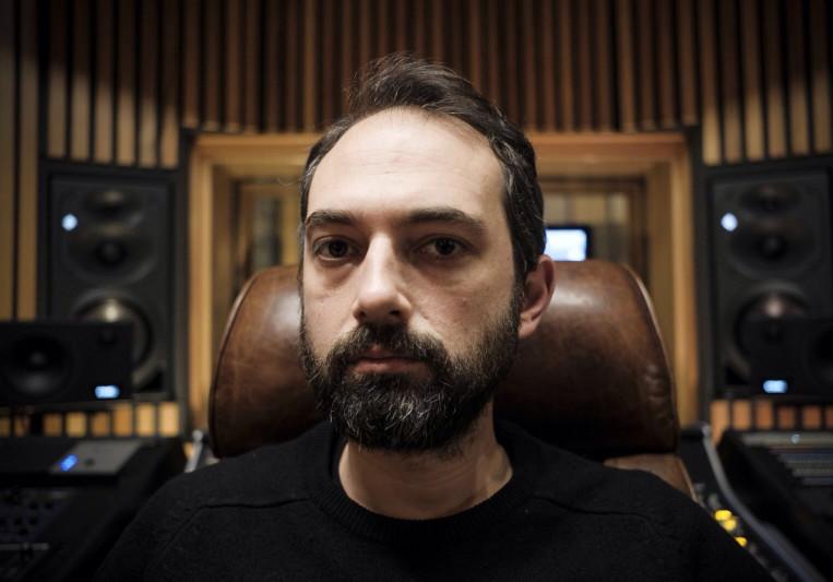 Ozan Oner on SoundBetter
