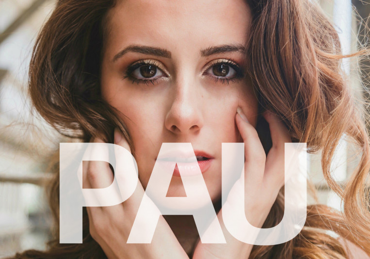 PAU on SoundBetter