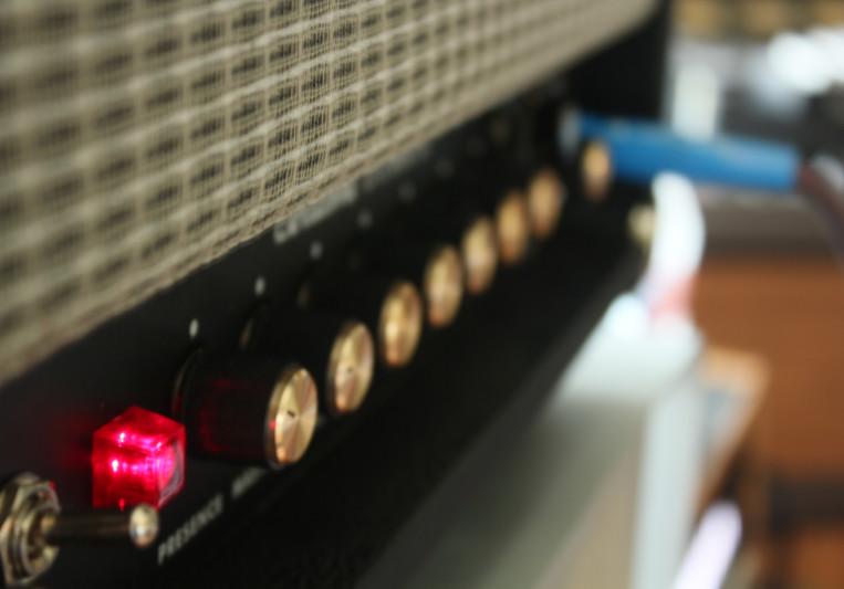 Cheapskate Audio on SoundBetter