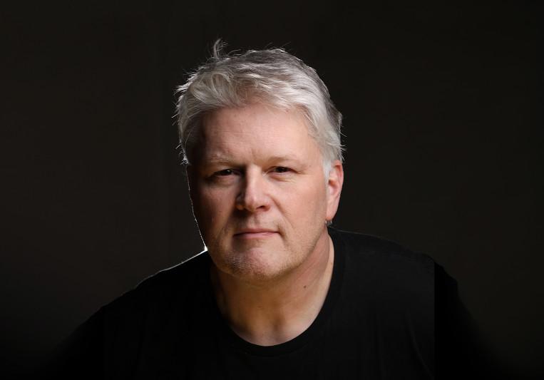 Kevin Veatch on SoundBetter