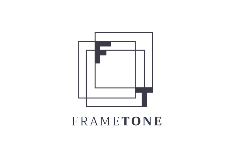 Frametone on SoundBetter