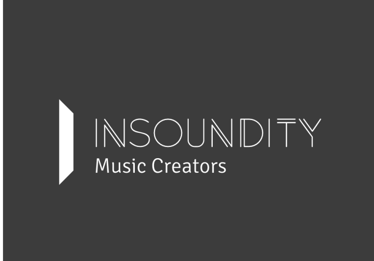 Insoundity - Music Creators on SoundBetter