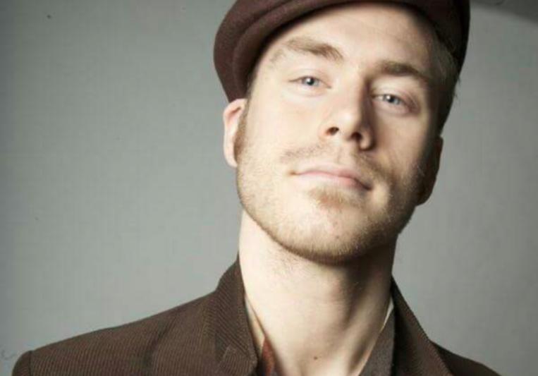 Paer Lukas Johansson on SoundBetter