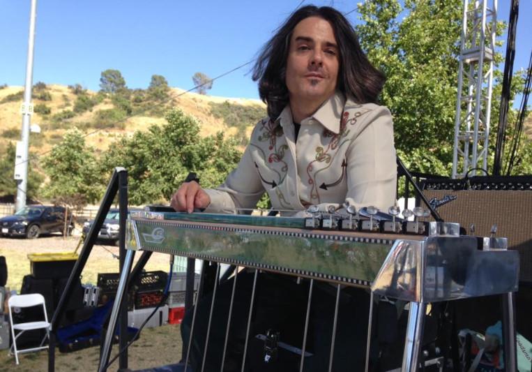 Joel Martin on SoundBetter