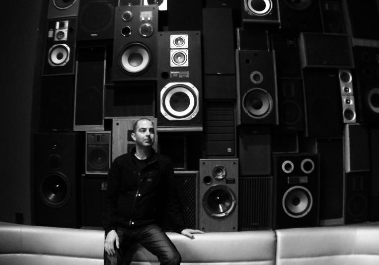 Kristo Panos on SoundBetter