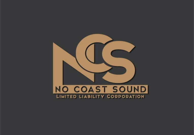 No Coast Sound on SoundBetter