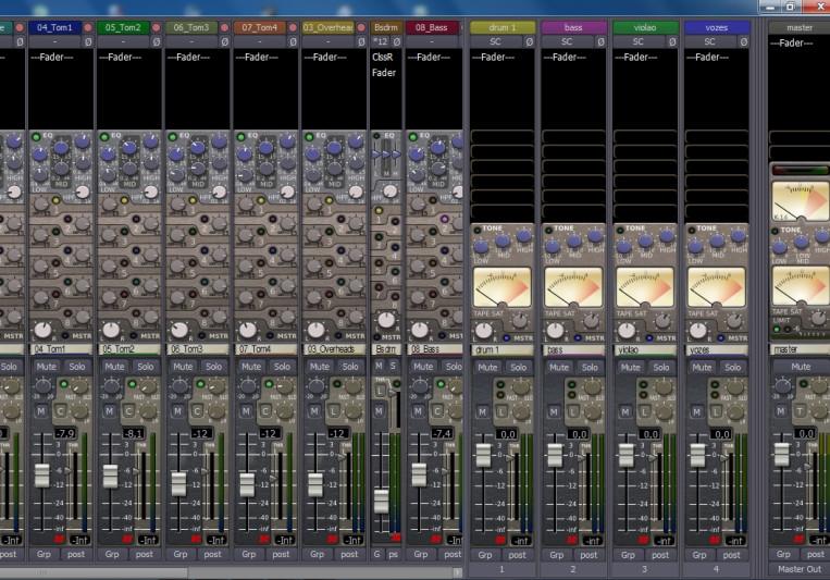 Weslley Rodrigues on SoundBetter