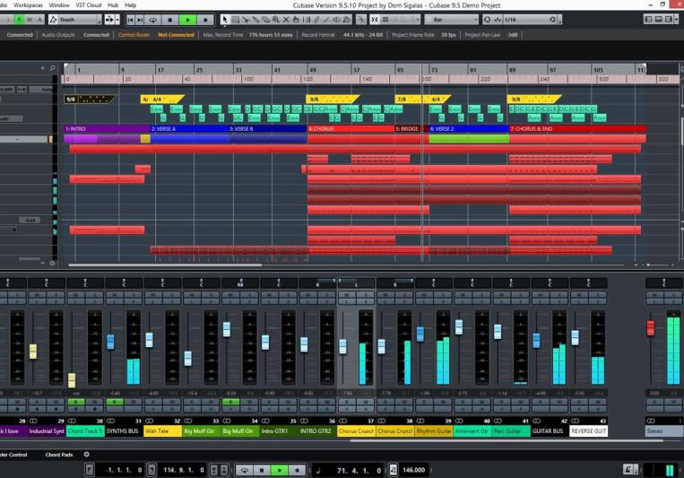 Studio MK72 MIXING & MASTERING on SoundBetter