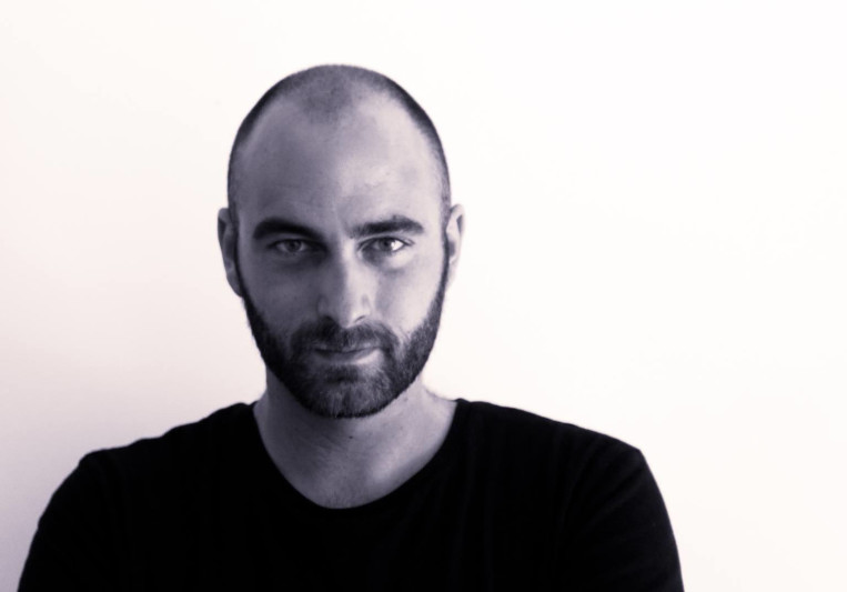 Yoann Le Guen on SoundBetter