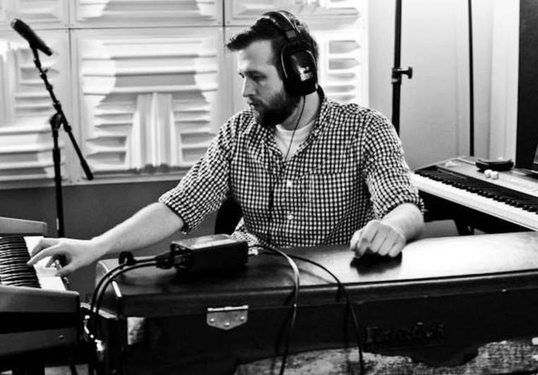 John Shannon on SoundBetter