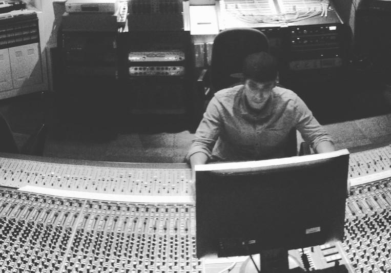 Dual Hedonic on SoundBetter