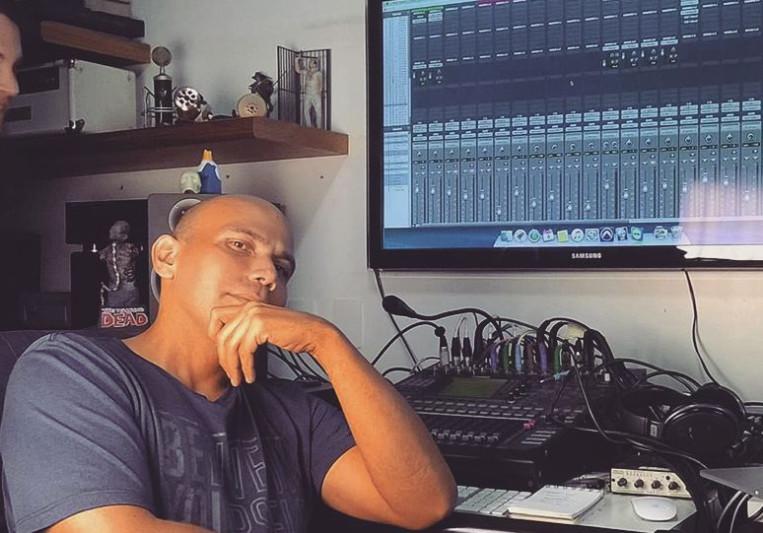 Emmanuel Miranda(Magic Room Studio) on SoundBetter