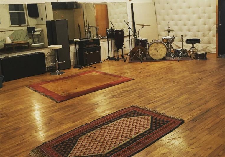 Lou DeRose on SoundBetter