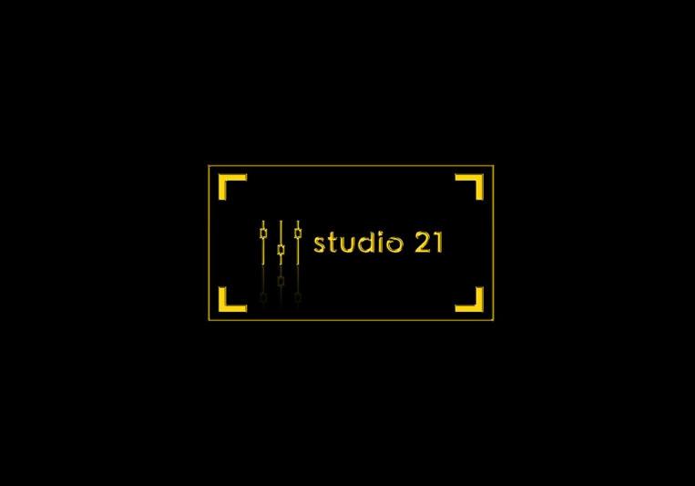 Studio 21 on SoundBetter