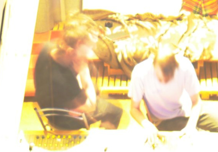 FAZO JELLINEK REC on SoundBetter