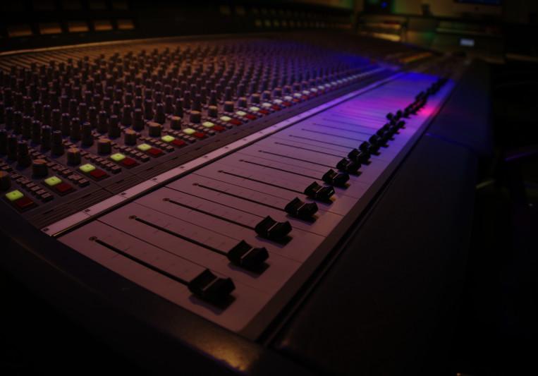 KM Audio Labs on SoundBetter