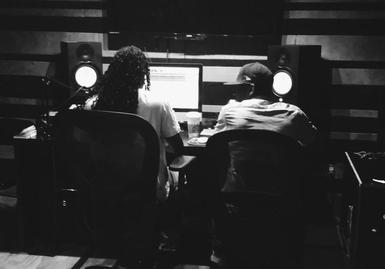 THE HITMEN on SoundBetter