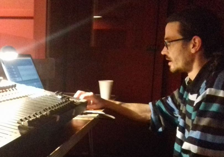 Omnibeat Music Group on SoundBetter