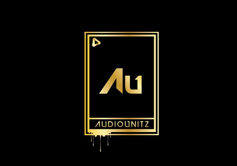 Audio Unitz on SoundBetter