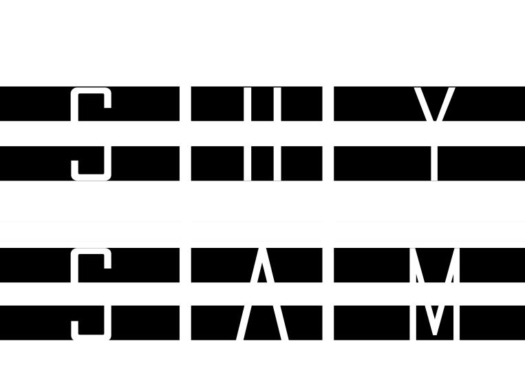 ShySam on SoundBetter